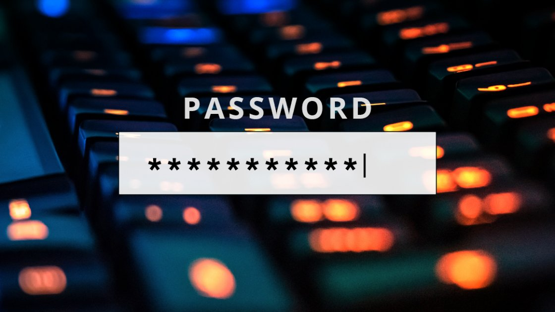 10 Best Password Strength Checkers In JavaScript