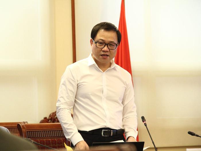 """""""Gắn kết và chủ động thích ứng"""" là phương châm hành động trong tuyên truyền ASEAN - Ảnh 2."""