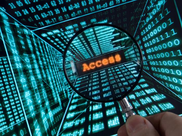 Singapore sửa luật bảo vệ dữ liệu cho phép đáp ứng nghiên cứu, kinh doanh số - Ảnh 1.
