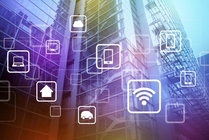Singapore sửa luật bảo vệ dữ liệu cho phép đáp ứng nghiên cứu, kinh doanh số - Ảnh 2.