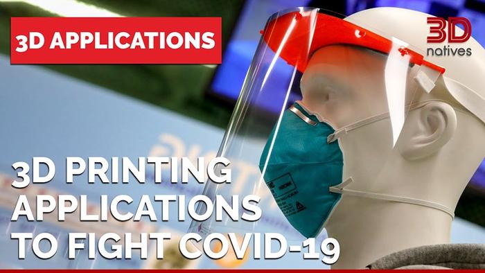 10 công nghệ giúp con người chống Covid-19 - Ảnh 3.