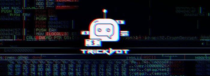 Trickbot được sử dụng nhiều nhất để lừa đảo trong đại dịch COVID-19  - Ảnh 1.