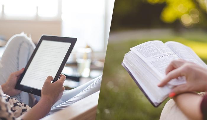 TP.HCM: Khuyến khích cán bộ, nhà giáo, phụ huynh và học sinh, sinh viên tích cực đọc sách - Ảnh 1.