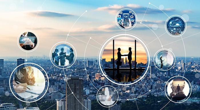 Những đánh giá thực tiễn và khung triển khai để thực hiện thành công các dự án IoT - Ảnh 1.