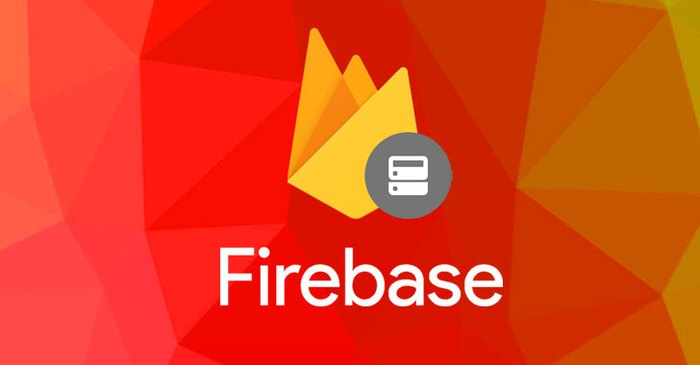 Hơn 4000 ứng dụng Android để lộ thông tin người dùng trên cơ sở dữ liệu Firebase cấu hình sai - Ảnh 1.