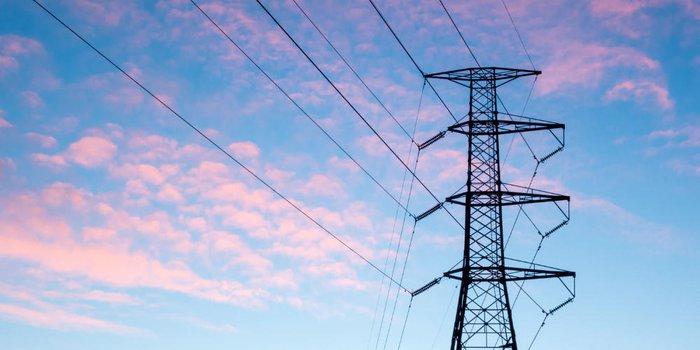 Công ty điện lực  Anh bị tấn công mạng - Ảnh 1.