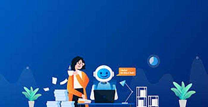 Startup Việt khai thác cơ hội từ yêu cầu chuyển đổi số sau Covid-19 - Ảnh 2.