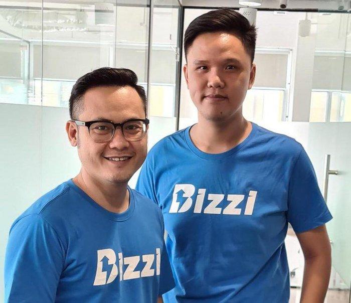Startup Việt khai thác cơ hội từ yêu cầu chuyển đổi số sau Covid-19 - Ảnh 1.