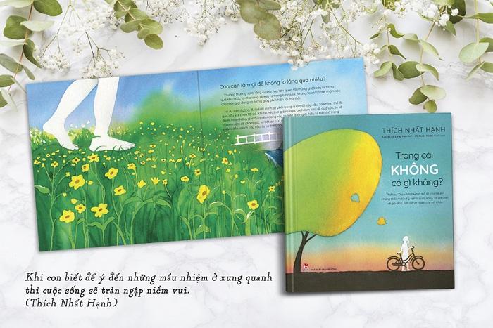 Sách triết học bằng tranh dành cho trẻ em - Ảnh 1.