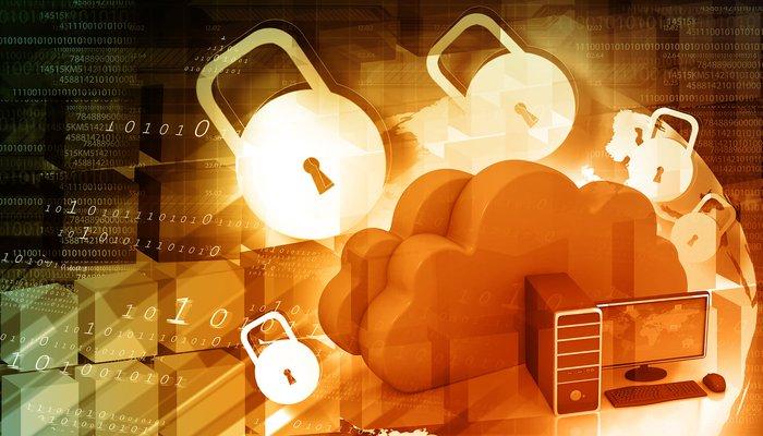 Nhiều công ty lo ngại về bảo mật đám mây công cộng do đã bị xâm phạm - Ảnh 3.