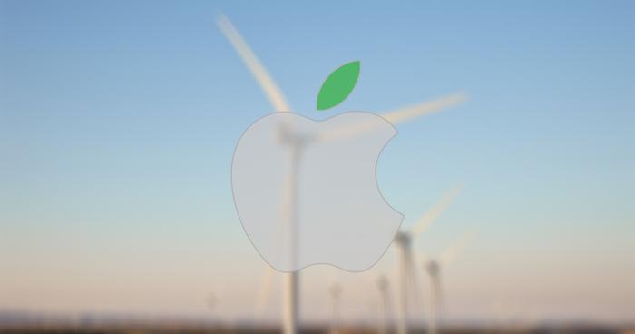 Hai chiến lược mới để tạo đột phá cho sản phẩm của Apple từ năm 2022 - Ảnh 2.