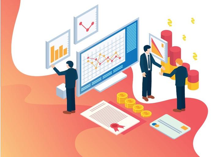 3 nguyên nhân chính thúc đẩy các doanh nghiệp Việt chuyển đổi số - Ảnh 2.