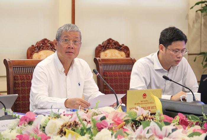 Cán bộ ATTT Việt Nam đạt chứng chỉ quốc tế mức cao - Ảnh 3.