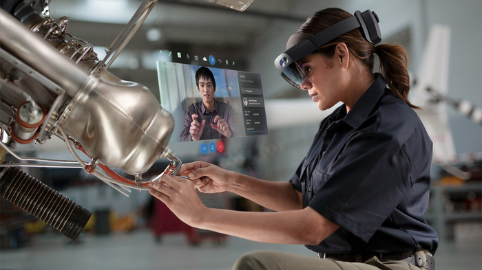 Kính thông minh liệu sẽ trở thành thiết bị phổ biến dùng hàng ngày? - Ảnh 3.