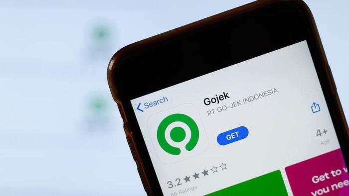 Gojek đã đóng góp 7,1 tỷ USD cho nền kinh tế Indonesia năm 2019 - Ảnh 1.