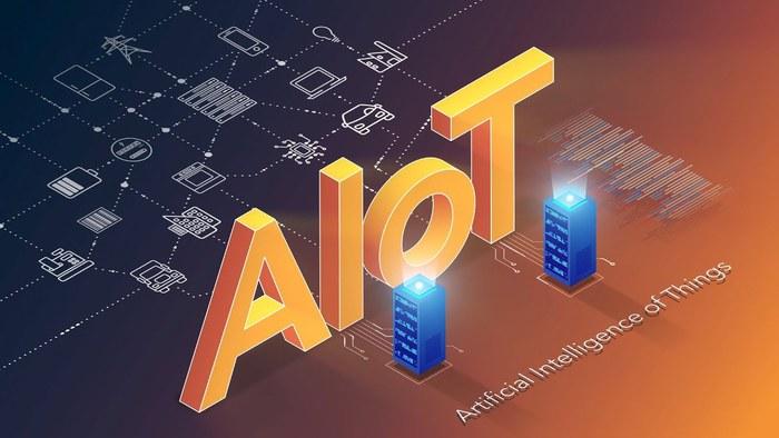 Giải quyết bài toán lớn nhất với IoT - Bảo mật dữ liệu - Ảnh 2.