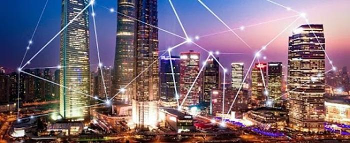 Tăng tốc chuyển đổi số châu Á - Thái Bình Dương với sức mạnh công nghệ tổng hợp - Ảnh 1.