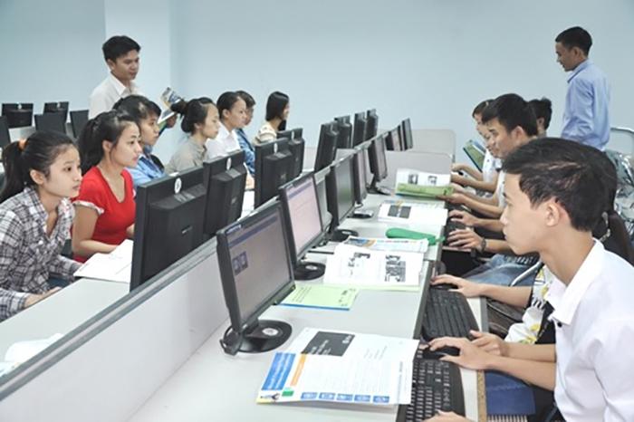 3 lợi thế của Việt Nam - điểm đến hàng đầu cho startup, SME năm 2020 - Ảnh 1.