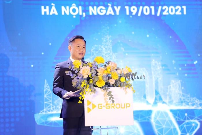 Được định giá 425 tỷ đồng, Ví Gpay nhận đầu tư Series A từ KB Securities - Ảnh 3.