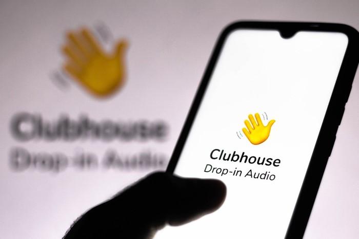 Hãy quên TikTok, Clubhouse mới là ngôi sao kế tiếp của mạng xã hội - Ảnh 5.