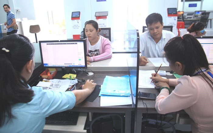 Tây Ninh thực hiện CĐS nhằm thúc đẩy phát triển mạnh mẽ kinh tế địa phương - Ảnh 1.