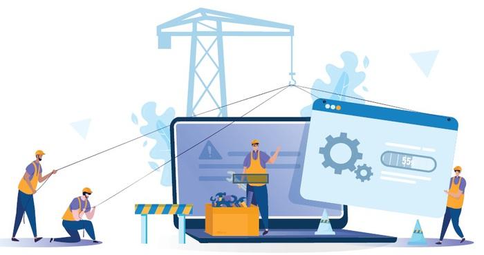 An toàn, an ninh mạng -Vấn đề sống còn của nền kinh tế dựa trên công nghệ  - Ảnh 1.