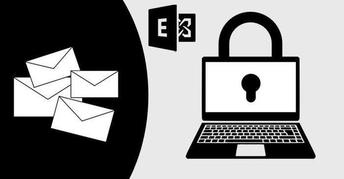 Nguy cơ bị tấn công qua email server của Microsoft  - Ảnh 1.