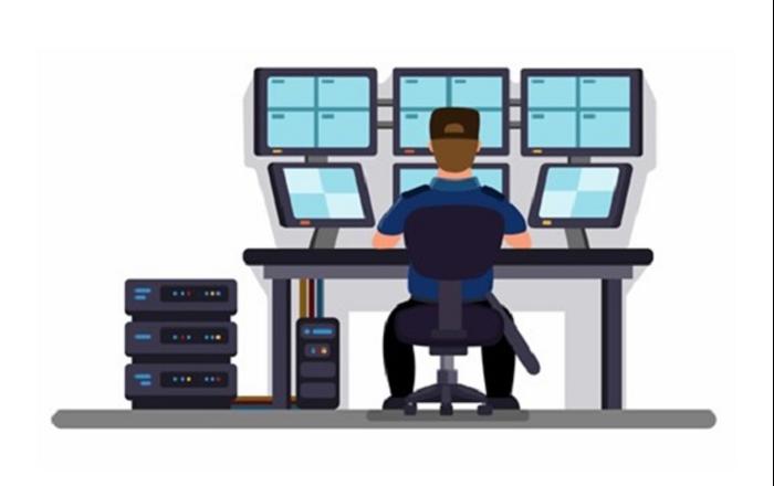 Nền tảng giám sát an toàn thông tin giúp doanh nghiệp yên tâm chuyển đổi số - Ảnh 2.
