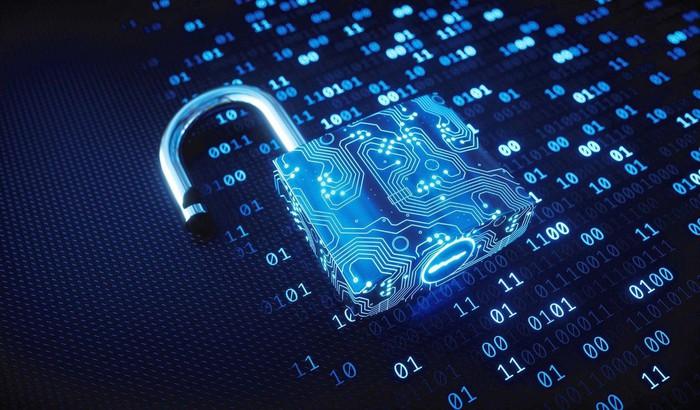 Thêm giải pháp bảo mật cho SME ít nhân sự - Ảnh 1.