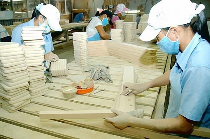 """Hệ sinh thái """"Make in Vietnam"""" Next360 cam kết hỗ trợ CĐS cho một triệu doanh nghiệp siêu nhỏ - Ảnh 1."""