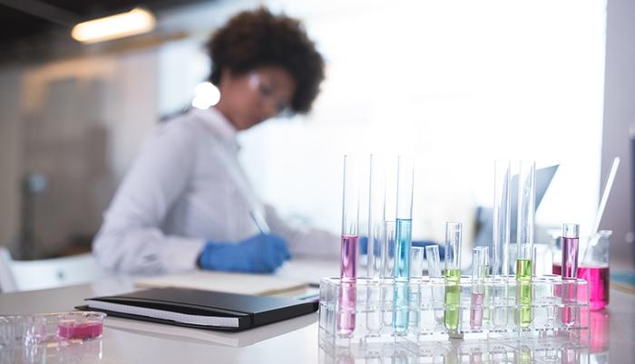 Đạo đức sinh học và những thách thức trong y tế số  - Ảnh 2.