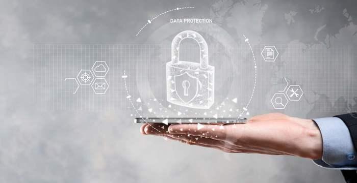 Bảo mật điện toán đám mây, thách thức và cơ hội - Ảnh 1.