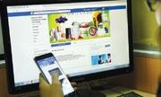 Xử lý thông tin báo nêu về hành lang pháp lý chia sẻ dữ liệu của khách hàng