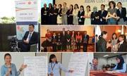 Các nhà khoa học ASEAN đóng góp tích cực chống dịch Covid-19