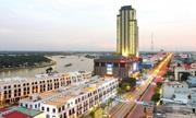 Xây dựng nền tảng số liên ngành về đồng bằng sông Cửu Long