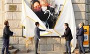 """""""Seoul of New Hope 2020"""": Triển lãm ảnh báo chí quốc tế về COVID-19"""