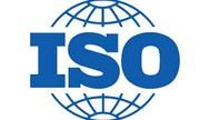 Tiêu chuẩn ISO 27501 con người được đặt vào trung tâm kinh doanh