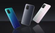Xiaomi vượt qua ước tính mức kỷ lục về doanh thu hàng quý và lợi nhuận ròng