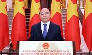 CAEXPO & CABIS: Nơi hội tụ sức mạnh hàng hóa Việt Nam