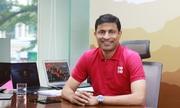 Lộ diện Chủ tịch Ví MoMo: Nguyên CEO ví điện tử lớn nhất Philippines