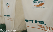 Viettel Post: Từ công ty 0.4 đến doanh nghiệp 4.0 với khát vọng xây dựng hạ tầng bưu chính dùng chung của Việt Nam