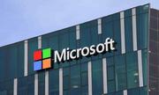 Microsoft họp trực tuyến đến giữa năm 2021 và nỗ lực chung tay chống dịch Covid-19