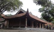 Bắc Giang đẩy mạnh khai thác phát triển văn hóa du lịch tâm linh, sinh thái