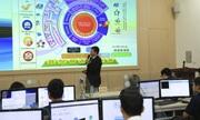 BHXH Việt Nam quyết liệt cải cách, hướng tới nền hành chính phục vụ