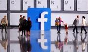 Facebook ra mắt tính năng mua sắm mới trên các ứng dụng