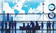 Covid-19 và lời kêu gọi các doanh nghiệp chuyển đổi số