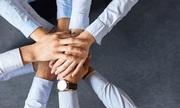 Liên minh chăm sóc khách hàng - Mô hình chuyển đổi số giúp tối đa hoá lợi ích cho người dùng