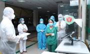 Tổ chức trực tuyến nhiều hoạt động chào mừng Ngày KH&CN Việt Nam 2020