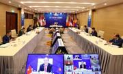 Hội nghị Cấp cao ASEAN lần 36 được truyền thông châu Âu rất quan tâm