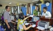 Nghệ An: Nỗ lực xây dựng chính quyền điện tử